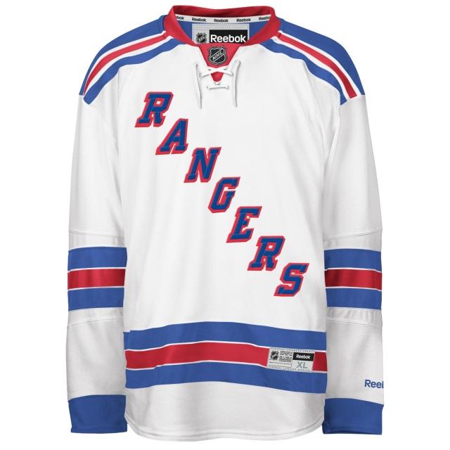 333cf229bac ... nhl rangers clothing Reebok NHL Replica Hockey ...